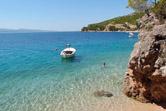 Medici, Croatia