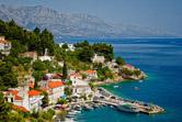 Mimice, Croatia